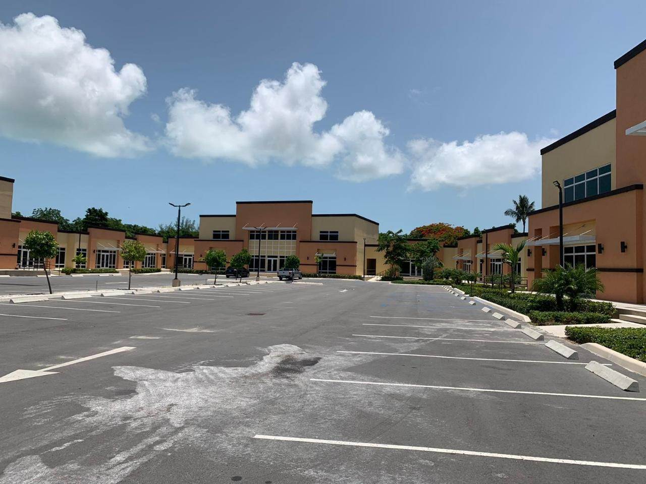 4. Commercial for Rent at Bernard Road, Nassau And Paradise Island Bahamas