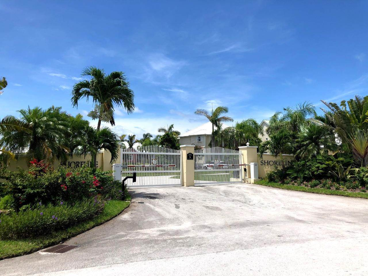 11. Single Family Homes for Rent at Fortune Beach, Freeport And Grand Bahama Bahamas