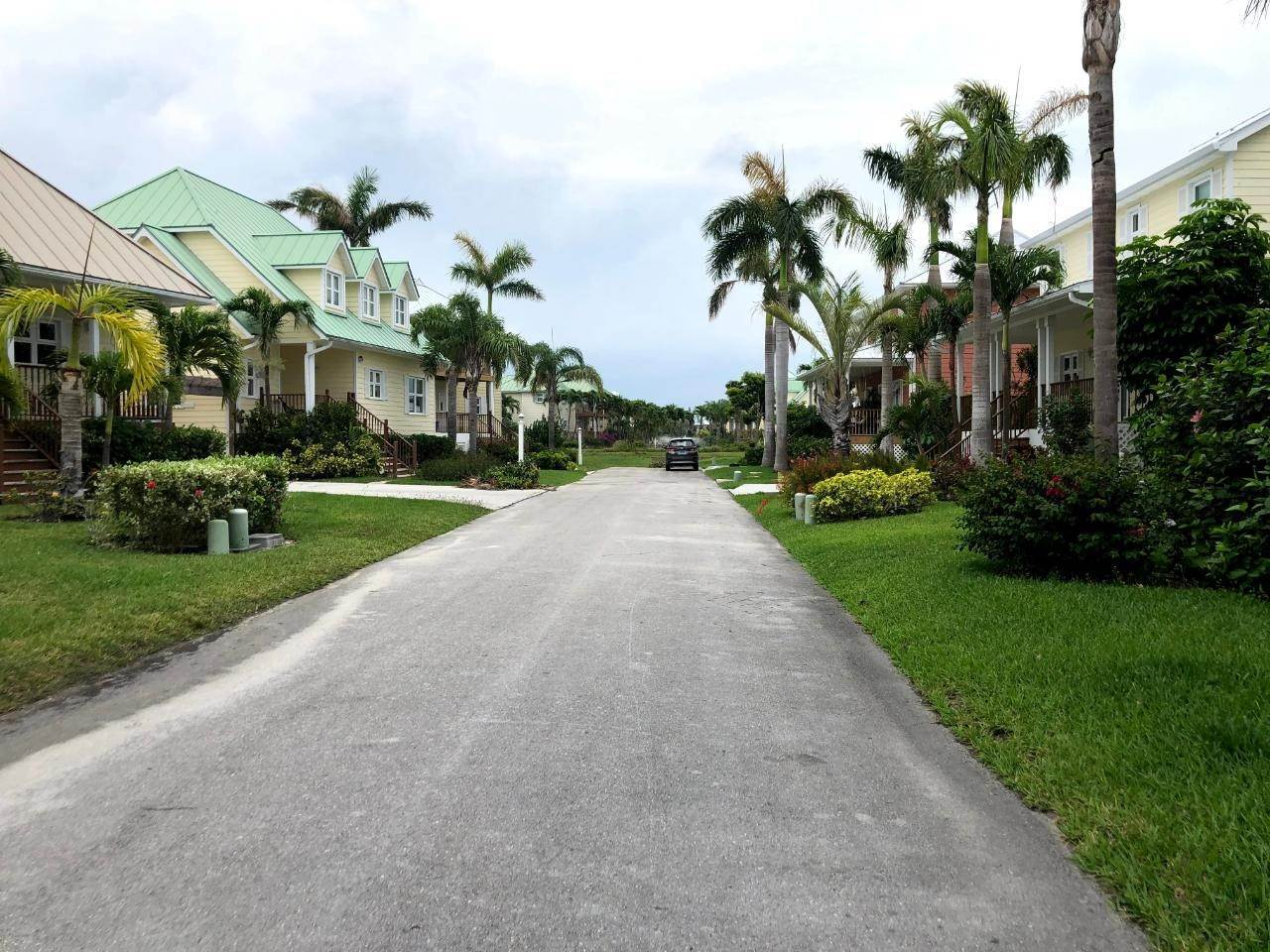 3. Single Family Homes for Rent at Fortune Beach, Freeport And Grand Bahama Bahamas