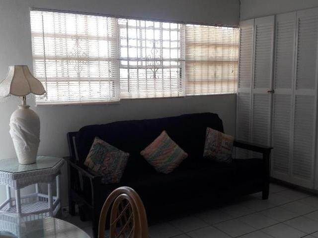 4. Apartments for Rent at East Bay Street, Nassau And Paradise Island Bahamas