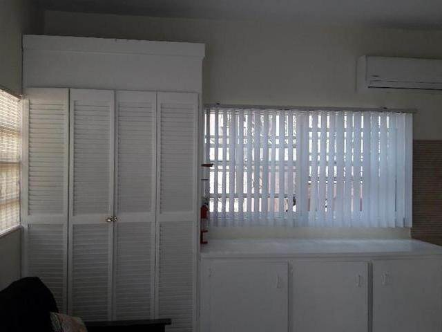 8. Apartments for Rent at East Bay Street, Nassau And Paradise Island Bahamas