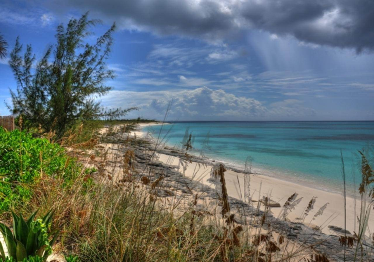 Single Family Homes for Sale at Columbus Landings, San Salvador Bahamas