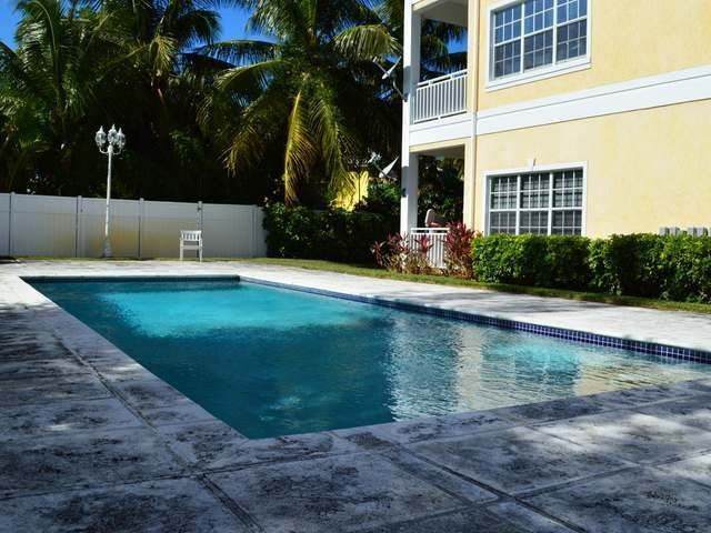 12. Condominiums for Rent at Westridge, Nassau And Paradise Island Bahamas