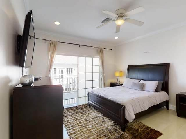 7. Condominiums for Rent at Westridge, Nassau And Paradise Island Bahamas