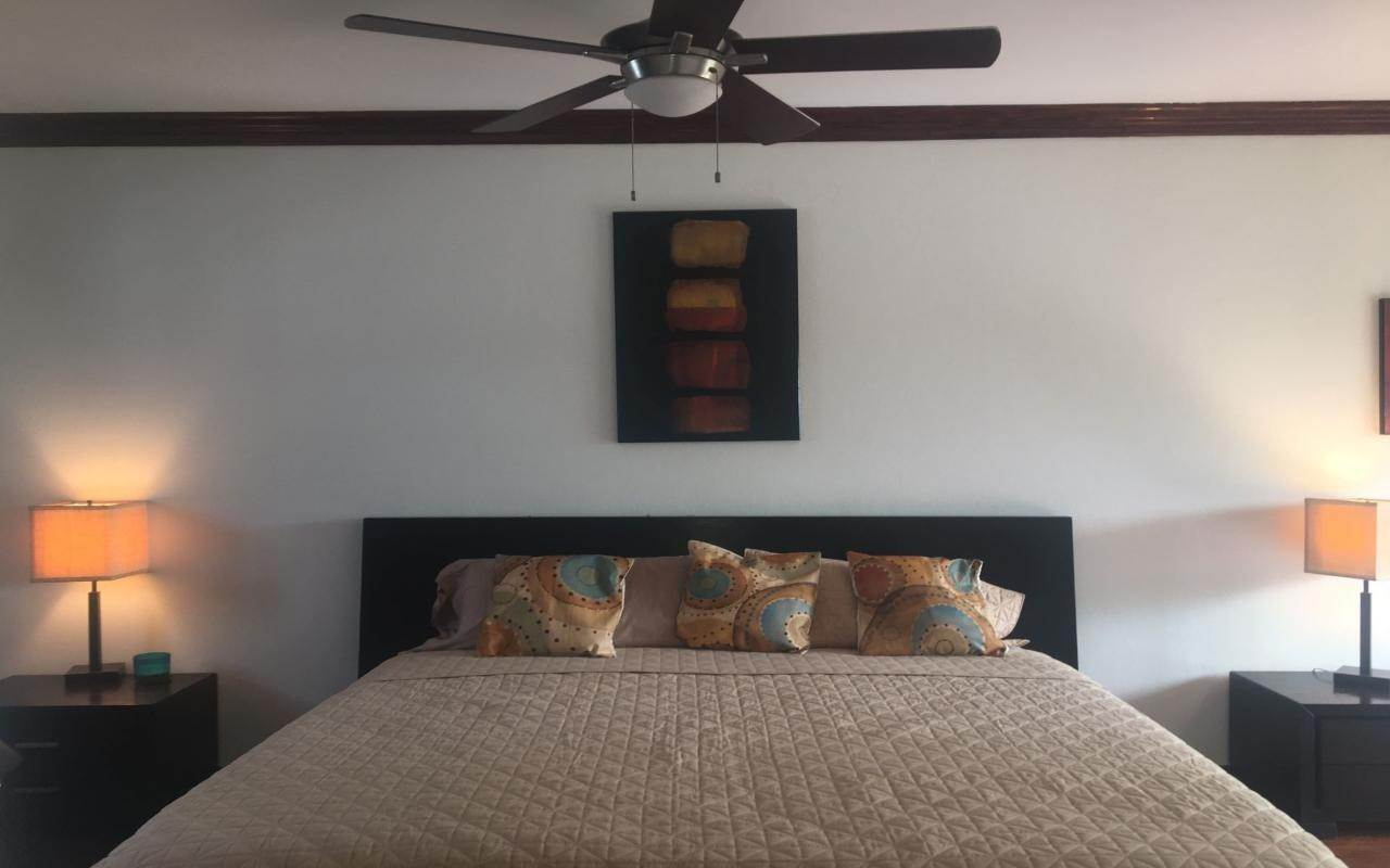 5. Condominiums for Rent at Cable Beach, Nassau And Paradise Island Bahamas