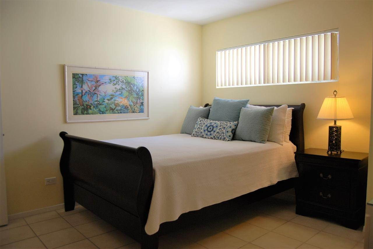 8. Condominiums for Rent at Paradise Island, Nassau And Paradise Island Bahamas