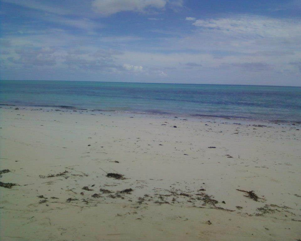 Land for Sale at Barbary, Freeport and Grand Bahama Bahamas