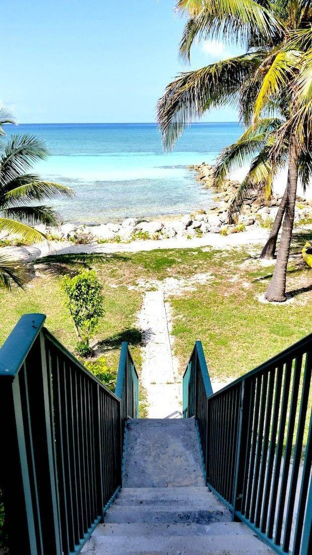 12. Condominiums for Rent at Freeport, Freeport and Grand Bahama Bahamas