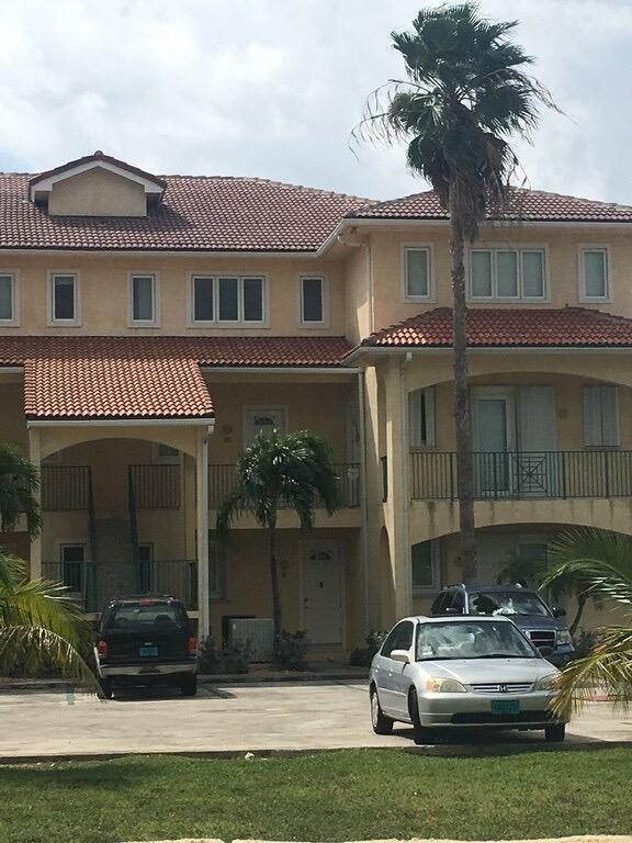20. Condominiums for Rent at Freeport, Freeport and Grand Bahama Bahamas
