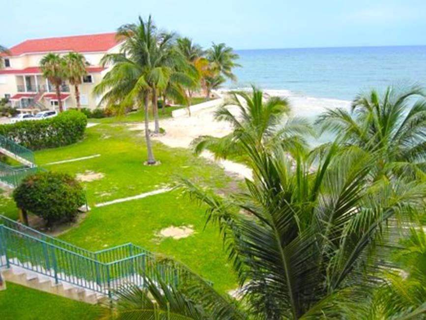 3. Condominiums for Rent at Freeport, Freeport and Grand Bahama Bahamas