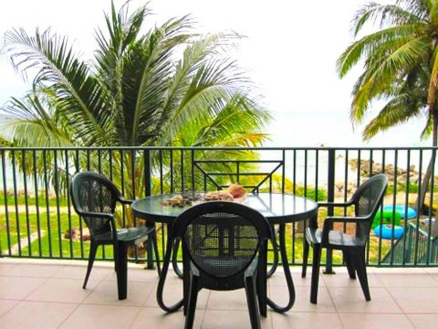 6. Condominiums for Rent at Freeport, Freeport and Grand Bahama Bahamas