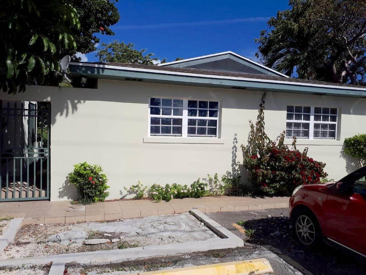 2. Condominiums for Rent at Nassau East, Prince Charles Drive, Nassau And Paradise Island Bahamas