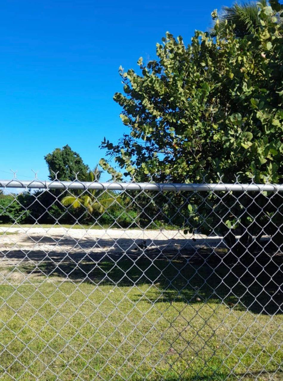 Land for Sale at Prince Charles Drive, Nassau And Paradise Island Bahamas