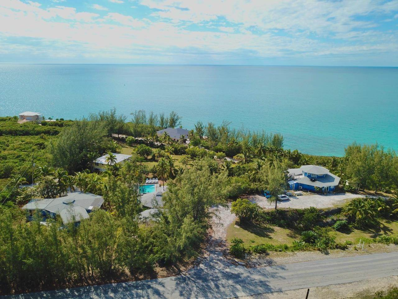 Other Residential Homes for Sale at Rainbow Bay, Eleuthera Bahamas