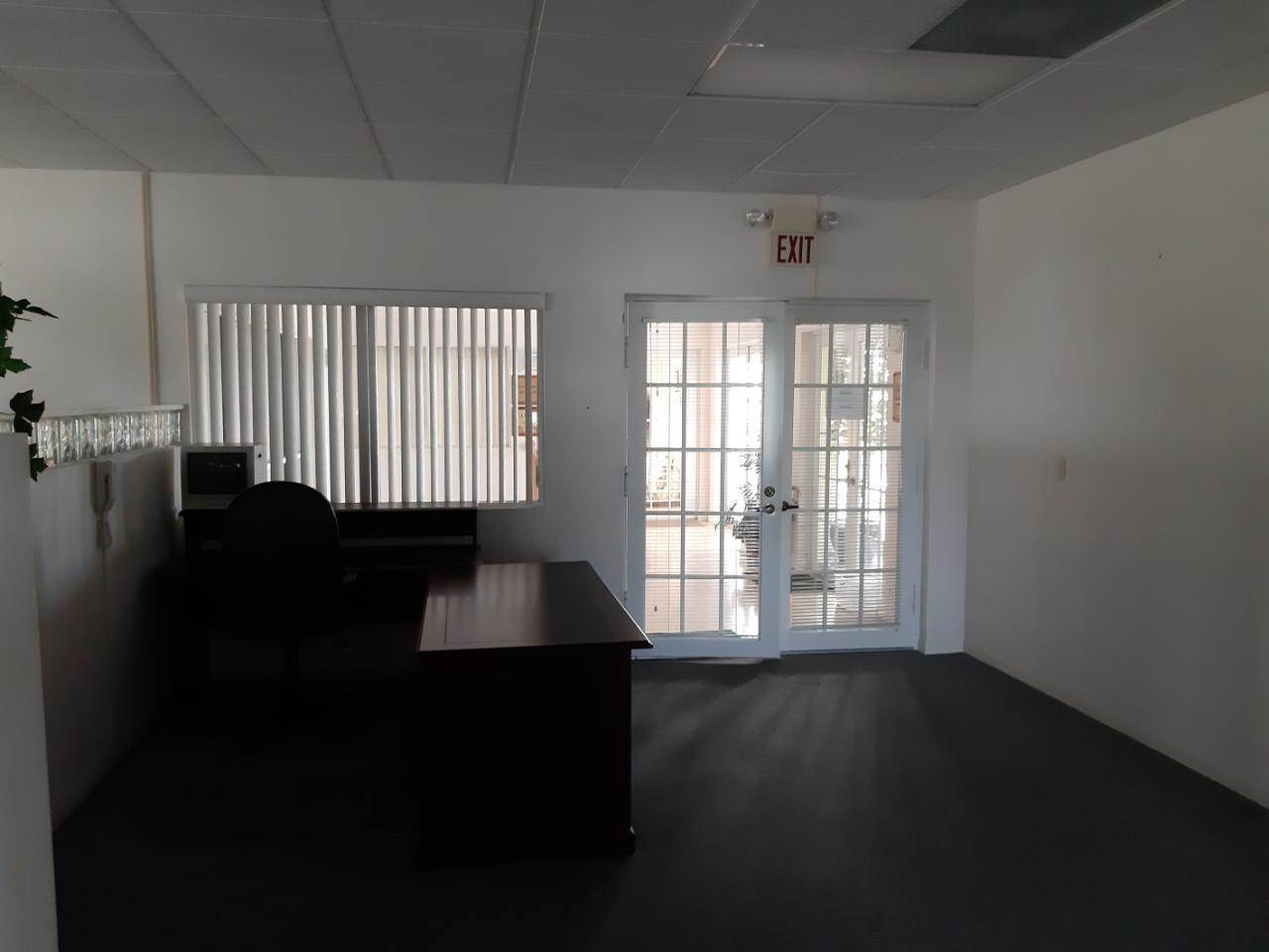 5. Commercial for Rent at Central Area, Freeport And Grand Bahama Bahamas