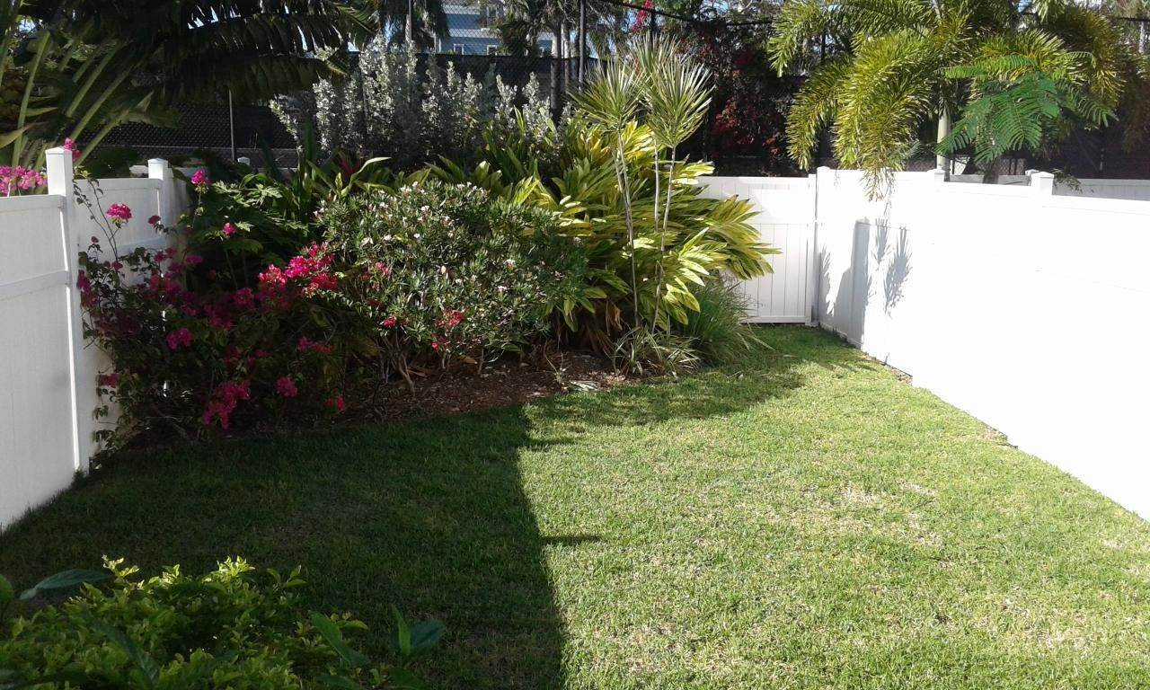 7. Condominiums for Rent at Balmoral, Prospect Ridge, Nassau And Paradise Island Bahamas
