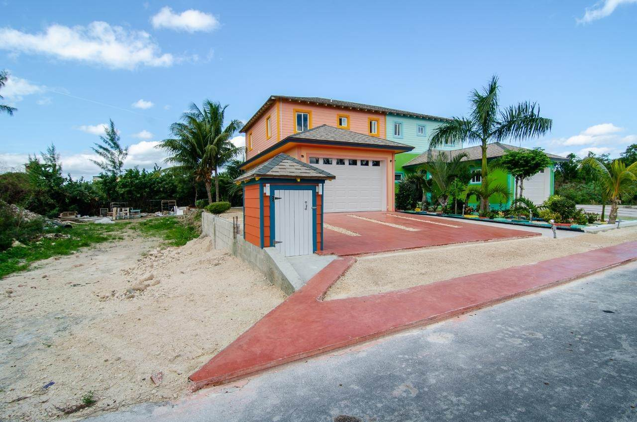 4. Multi-Family Homes for Rent at Bacardi Road, Nassau And Paradise Island Bahamas