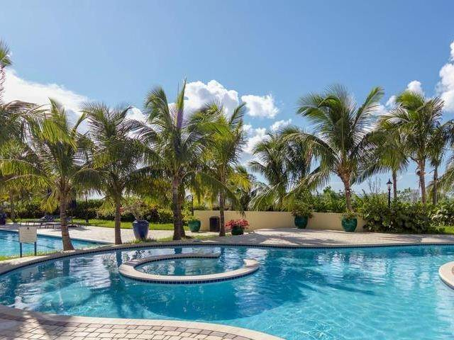 3. Condominiums for Rent at West Bay Street, Nassau And Paradise Island Bahamas