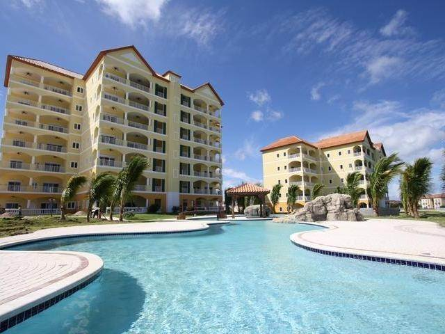 6. Condominiums for Rent at West Bay Street, Nassau And Paradise Island Bahamas