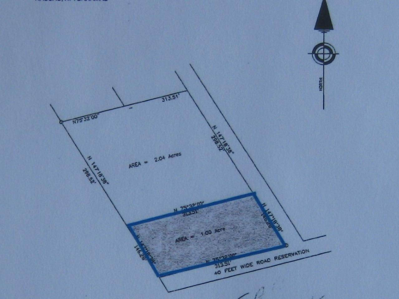Commercial for Sale at Cowpen Road, Nassau And Paradise Island Bahamas