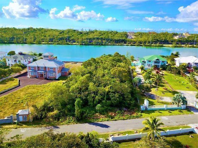 Land for Sale at Westridge Estates, Westridge, Nassau And Paradise Island Bahamas