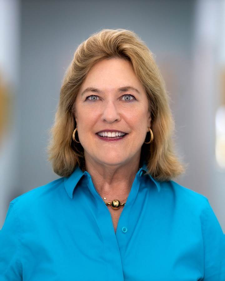 DIANE HOLOWESKO DUNKLEY